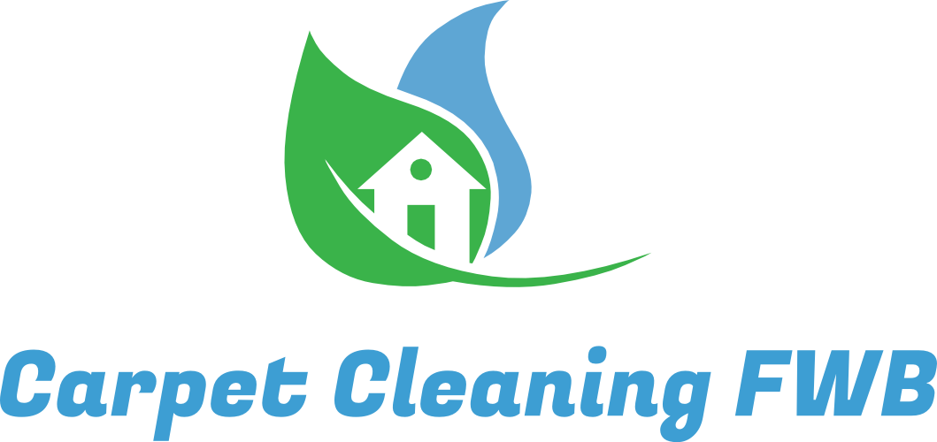 Carpet Cleaning FWB