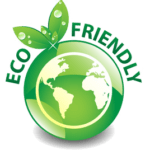 Carpet Cleaning Fort Walton Beach Eco Friendly