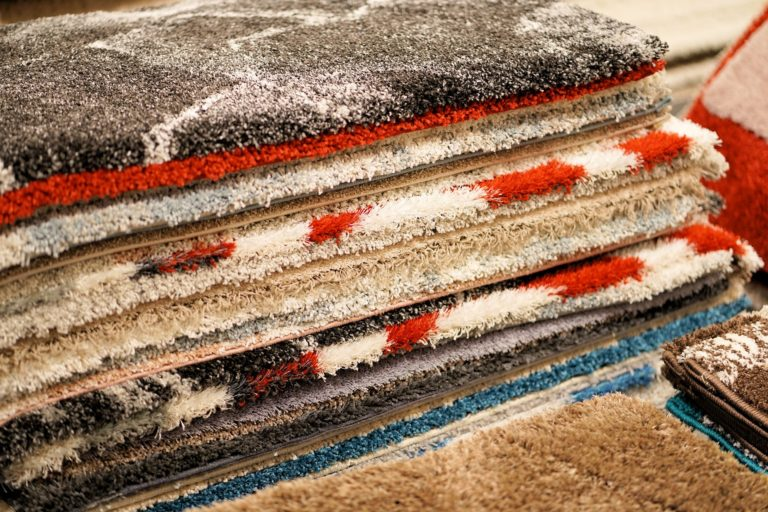 Area Rug Cleaning Fort Walton Beach